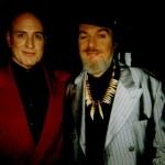 Dr. John and me, Sin City Spectacular
