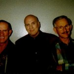 Tom Smothers, Me. Dick Smothers, Sin City Spectacular