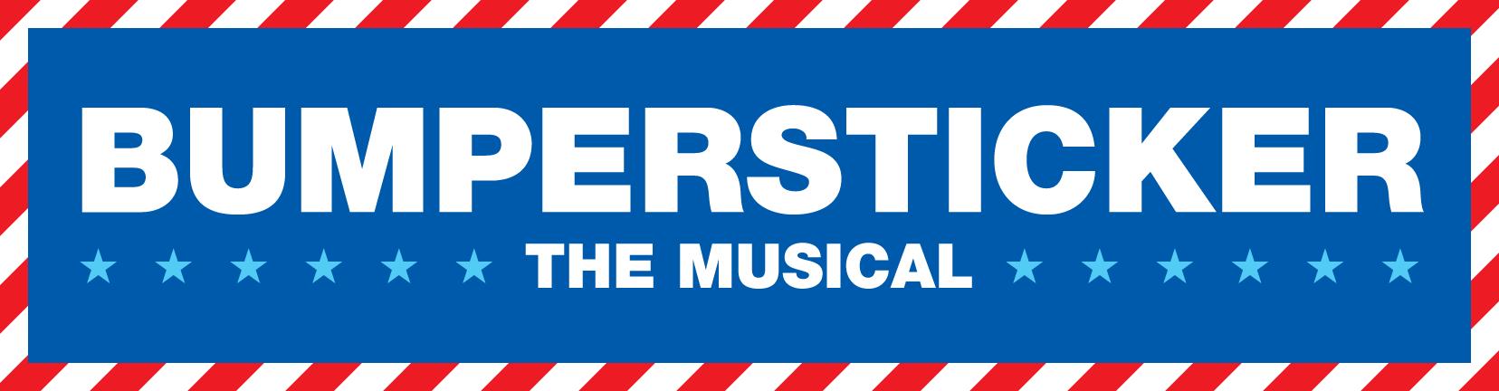 BumperStickerTM_Logo_002 copy